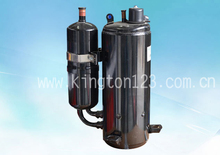 hitachi compressor shanghai on sale,highly hitachi compressor,horizontal compressors for refrigeration hitachi BSA460CV