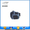 S3-120AMT Third automatic mechanical transmission for YUTONG KINGLONG HIGER SHENLONG bus parts