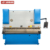 Best Hydraulic Plate rebar bending machine CE certificate stainless steel pipe bending machine