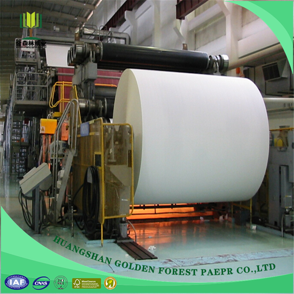 Wholesale products promotion price hard card paper