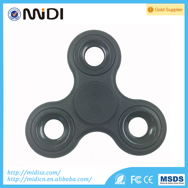 Factory bulk wholesale price Fidget Hand Spinner