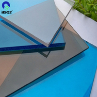 thick cast 3mm acrylic pmma sheet clear perspex acrylic plastic board