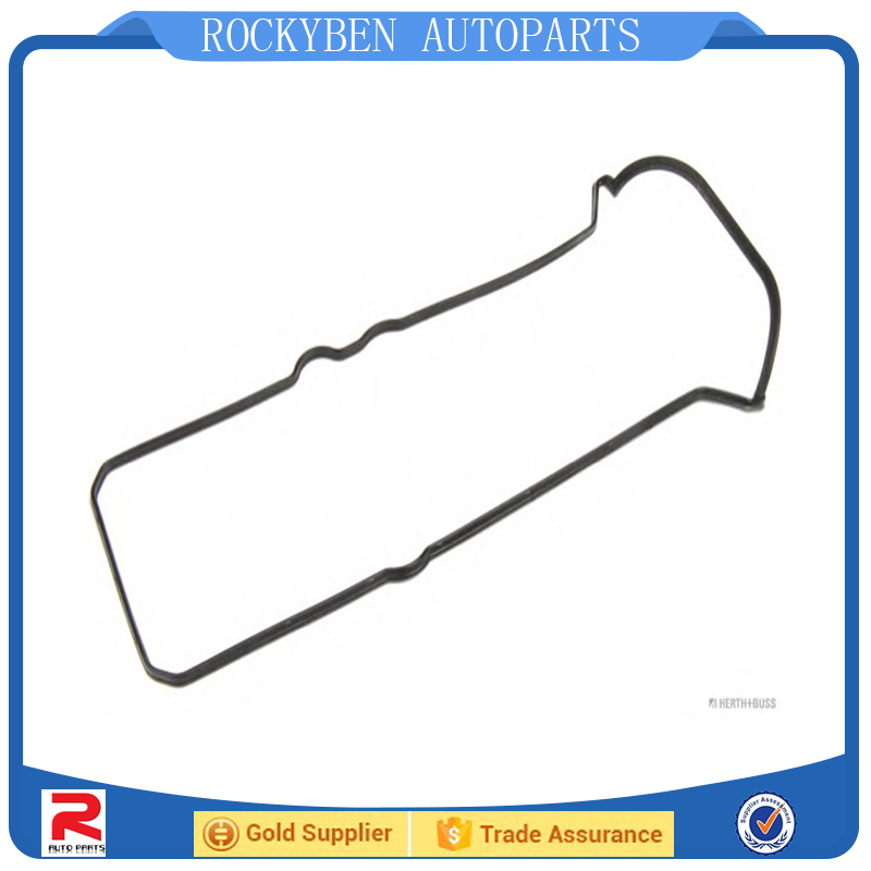 Valve Cover Gasket 11213-50031 for toyota