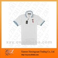 Mens Athletic Fit Polo t-shirts, Branded Polo T-shirts