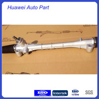 Auto spare parts toyota corolla ae110 power steering rack for hyundai I10