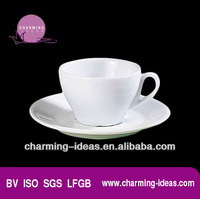 blank coffee cups wholesale