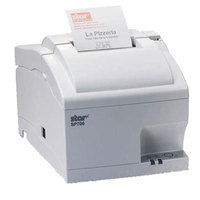Star SP742MU Receipt Printer