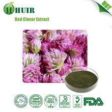 Botanical extract Isoflavone Red clover extract