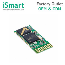 Bluetooth wireless serial module HC-05
