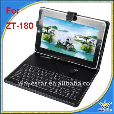 For 10.2'' inch Laptop Computer with Wifi
