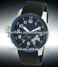 2014 new design automatic watch mens watches