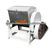 HYH automatic dough mixer 0086 13283896072