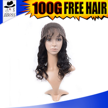 Fashion euopean barrister wig, 100% real natural filipino hair wig factory in the philippines wigs, long braided wigs