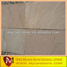 brown floor slate tile,large slate tiles,slate tiles for sale