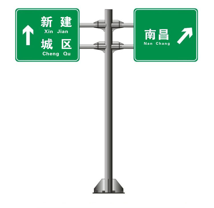 traffic signs (3)