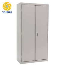Wholesale ODM Factory Cheap Price Waterproof Pine Metal filing cabinet office storage cabinets