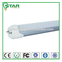 japanese 25w t8 led fluorescent replacement 1200mm