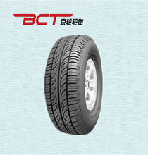 BCT hot sale 175/70R13 new tires