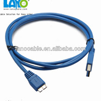 Mobile accessory usb 3.0 to 2.0 adapter converter cable China supplier