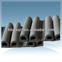various high quality sponge rubber door seal strip