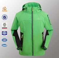 Hunting jacket For Women Winter Best product Jackets