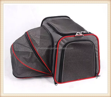 Chinese Wholesaler Oversized Foldable Pet carrier bag