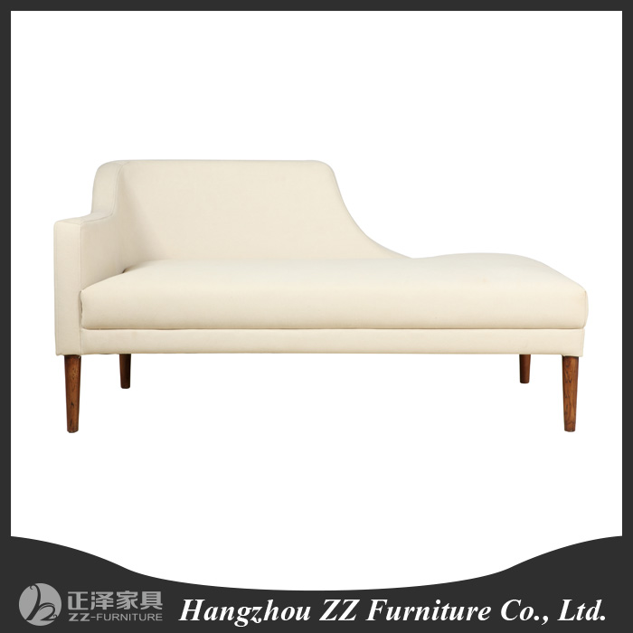 french furniture style sofa nordic style sofa wooden settee