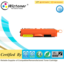 Hot Selling Copier Machines Toner Cartridge CE 312 with Best Quality