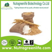 factory supply pure naural wheat flour from turkey