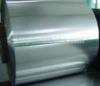 410 cold-rolled roll steel coil