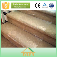 Floor Stairs Protective Film