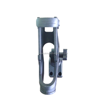 Plastic Sea Fishing boat Rod holder Fishing with high quality Fishing Rod holder