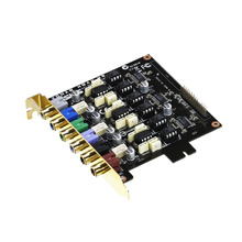 Home theater circuit board pcb pcba from pcb manufacturer