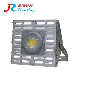 Promotional outdoor led christmas meteor shower light With Good After-sale Service