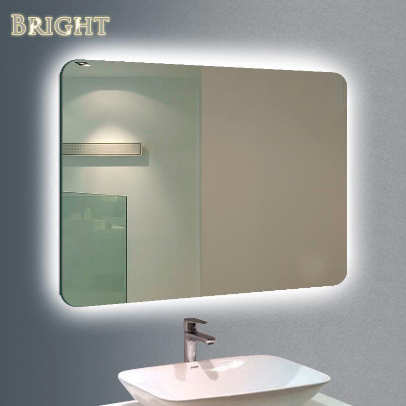 Ul Ce Backlit Vanity Mirror, Ul Ce Backlit Vanity Mirror Suppliers ...