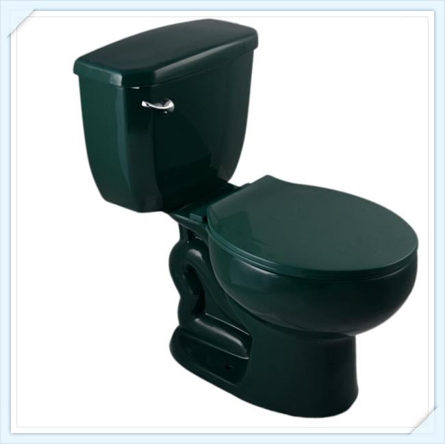 Badkamer Sanitair Set ~ Top sanitair badkamer roze gekleurde wc pot toiletten product ID