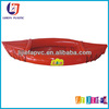 Inflatable PVC Boat,Inflatable Kayak,PVC Inflatable Boat For Water And Beach Items