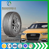 Excellent China Brand Good Quality And Low Price Car Tire 175/65R14 185/65R14 buy car tyres online