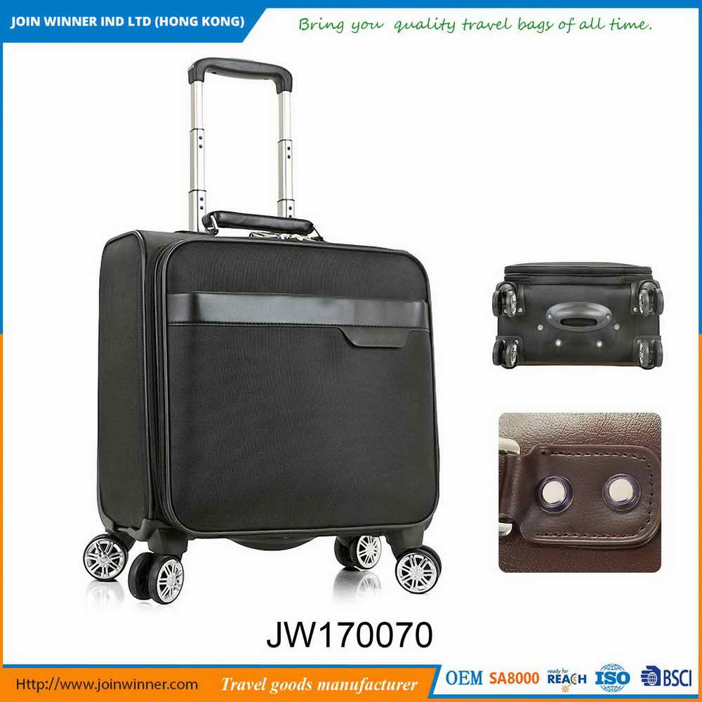 New Premium Products Innovation Wholesale Luggage Distributor With Best Price