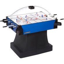 "Carrom Super Stick Dome 58"" Hockey Table Pedestal"