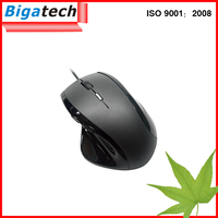 latest model computer mouse Gaming Mouse Optical Mouse