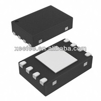 MAX17043G+T # factory price 2-WIRE FG MODEL GAUGE LO BATT IC