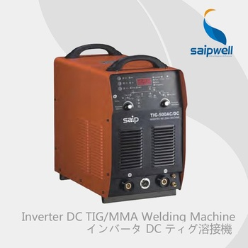 miller inverter welding machine