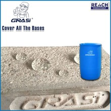 High quality hydrophobic waterproofing agent cement mortar/concrete