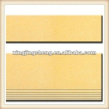 clay tile for stairs nosing,ceramic step tiles stair nosing
