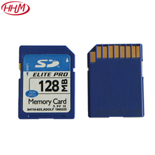 64MB 128MB 256MB 512MB Customize Logo SD Memory Card
