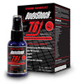 EdgeX Nutrition BodyShock T6