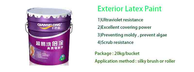 Washable Exterior Decorating Wall Paint Buy Exterior Wall Paint Exterior Decorating Paint Wash