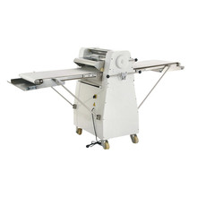 Factory price free standing automatic dough sheeter(LSP520A)