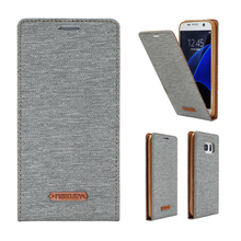 mobile phone case market leather case for lenovo a5000